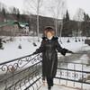 Валентина, 68, г.Саратов