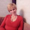 Irina, 47, Borovichi