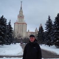 Алексей, 52 года, Телец, Москва