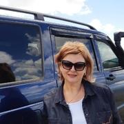 Виктория 48 Астрахань