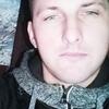 Василь, 27, г.Ивано-Франковск