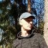 Александр, 39, г.Петрозаводск