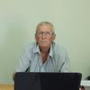 Oleg, 65, Novorossiysk