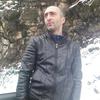 vladimer, 36, г.Зугдиди