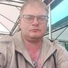 петр, 34, г.Можайск