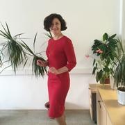 Светлана 43 года (Скорпион) Нижний Новгород