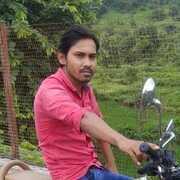 Raj Singh Singh 32 Мумбаи