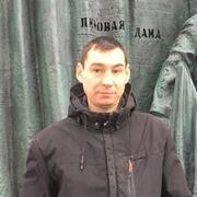 Александр 29 Москва