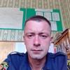 Саша, 31, г.Казань