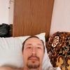 Руслан, 40, г.Чебоксары