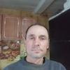 Владимир Викторович, 48, г.Ульяновск