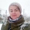 ircuk pahtelyk, 39, г.Луцк