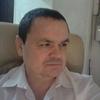 Valeri, 58, г.Киев
