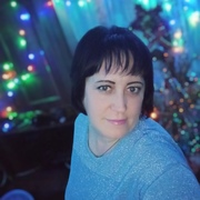 Наталья 46 Счастье