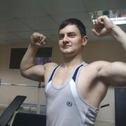 Алексей Михайловский 26 Тюмень