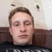 Андрей 21 Калининград