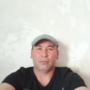 Санжар Алламов 39 Чита