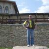 Ryszard, 54, Biała Podlaska
