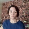 ольга, 42, г.Саранск