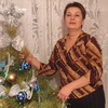 Людмила, 46, Дніпродзержинськ