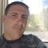 Ruslan, 36, Ovruch