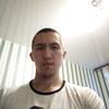 Максим Воронов, 23, г.Комсомольск-на-Амуре