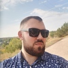 Илья Бабкин, 23, г.Красный Сулин