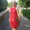 Светлана, 56, г.Севилья