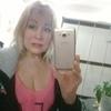 Анна, 52, г.Санкт-Петербург