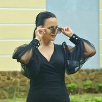 EKATERINA, 35 лет, Дева, Самара