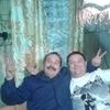 Валерий, 46, г.Мирный (Архангельская обл.)