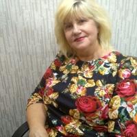 Любовь, 31 год, Овен, Запорожье