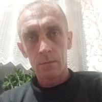Андрей, 40 лет, Весы, Тула