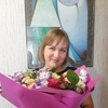 Юлия, 37, г.Волгоград