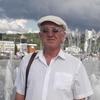 Михаил, 55, г.Чебоксары
