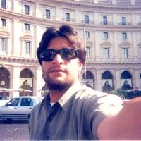 mohemmed, 49 лет, Телец, Бенгази