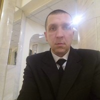 Артем, 38 лет, Водолей, Москва
