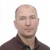 Andrey, 44, Kostroma