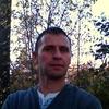 Igors, 42, г.Ауце