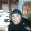 Serghii, 30, Hadiach