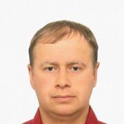 Volodya 37 Бурштын