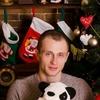 Максим, 34, г.Донецк