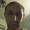 Rusz, 57, г.Москва