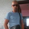 Владимир, 29, г.Павлоград