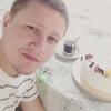 Евгений, 26, г.Одесса
