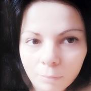 Ирина 40 Воронеж