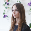Юлия, 23, г.Смоленск