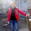 Александр, 28, г.Корюковка