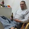 Кристапс Бабрис, 30, г.Берлин