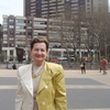Sylvia, 64, г.Нью-Йорк
